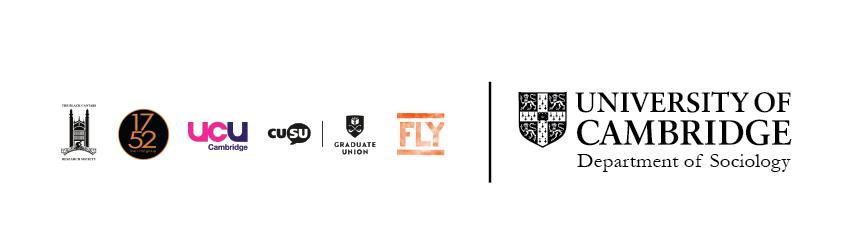 partner logos-01